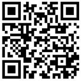 Cod QR for mobile phones