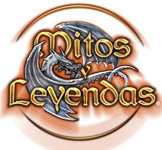 Mitos, Leyendas y Criaturas Fabulosas