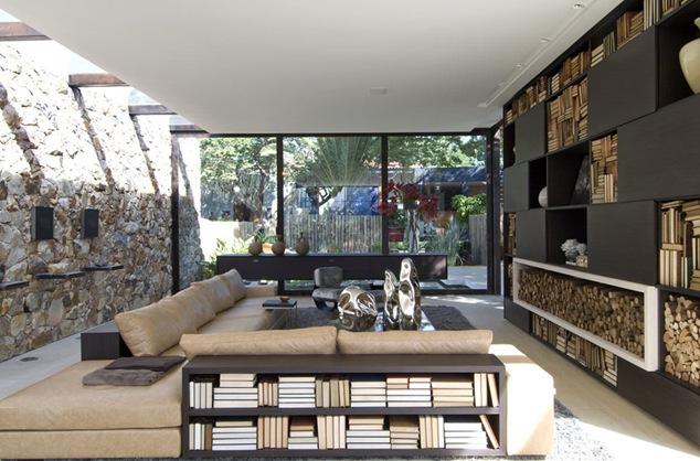 loft-24-7-by-fernanda-marques-arquitetos-associados-in-so-paulo-brazil-4.jpg (634×418)