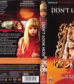 Karanl���n G�lgesi   Don't Look Now   1973   DVDRip XviD