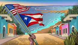 Taller Puertorriqueño -What's Happening?