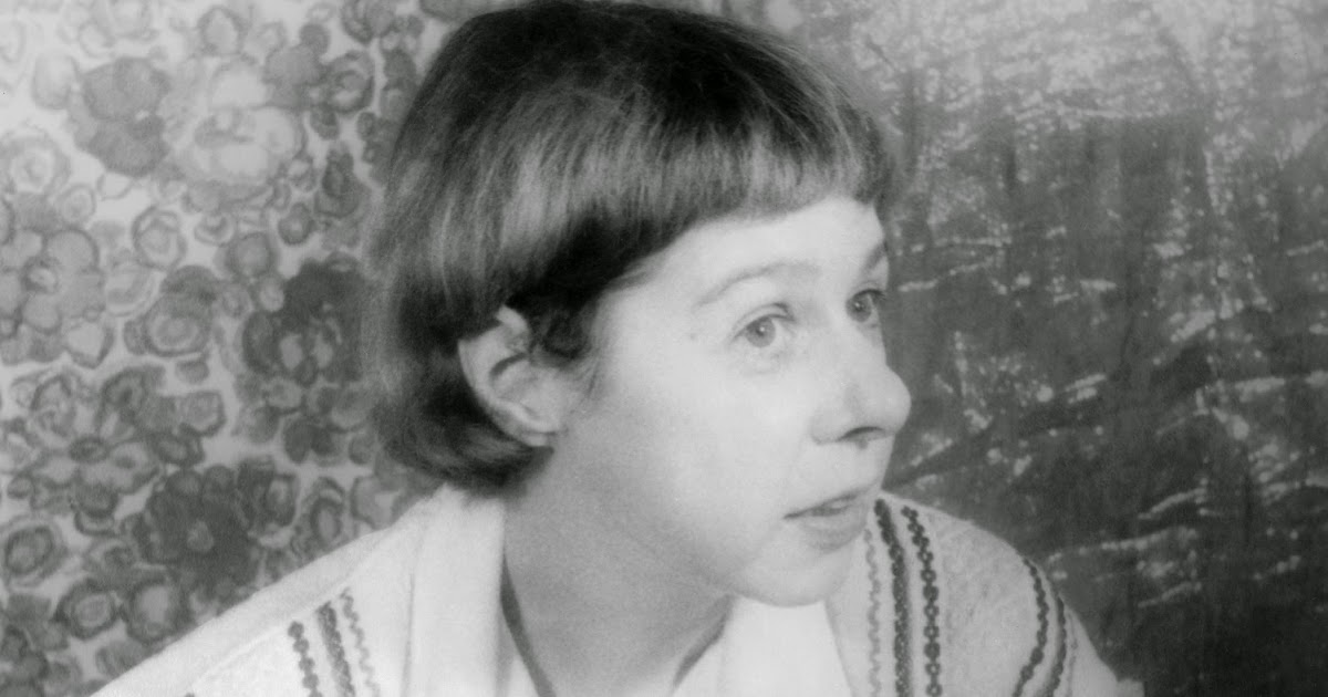 the gullible sucker by carson mccullers Shared inquiry unit iii—sucker by carson mccullers unit iii—sucker by  ( page 23) (speculative as well) why is sucker so gullible (speculative) if pete is  so.