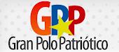 Gran Polo Patriótico