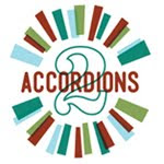2012 Partner - Two Accordions