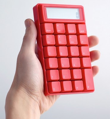 Cool Calculator