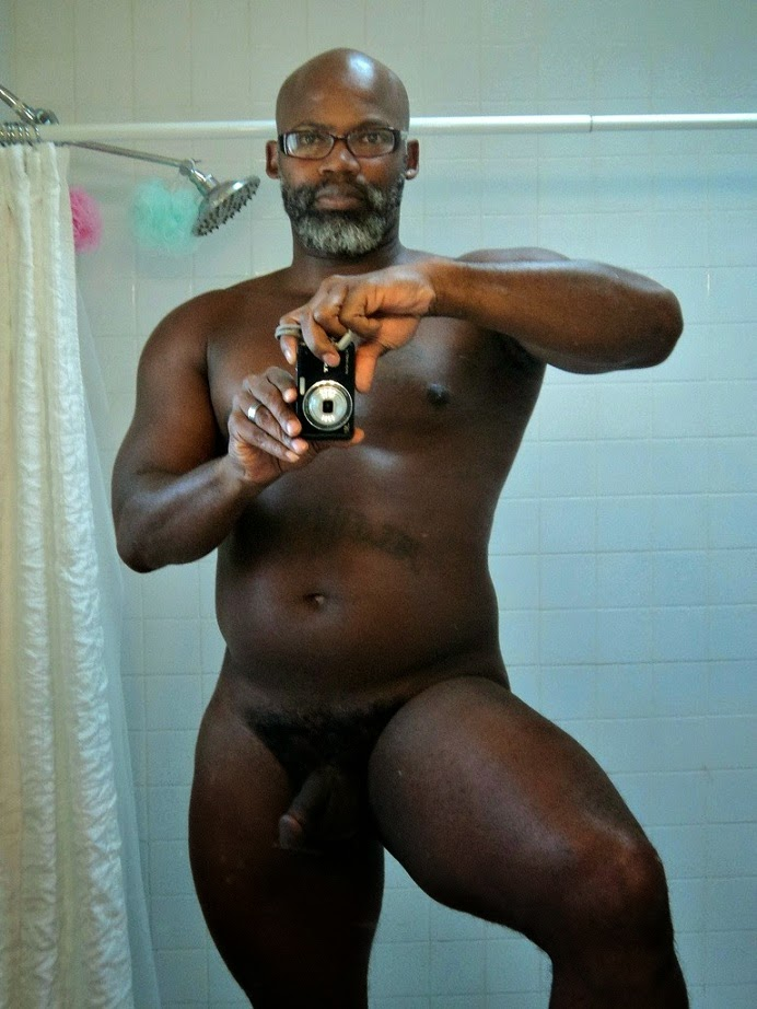 gay black daddy porn Gay Black Daddy And Son full porn - watch and download Gay.