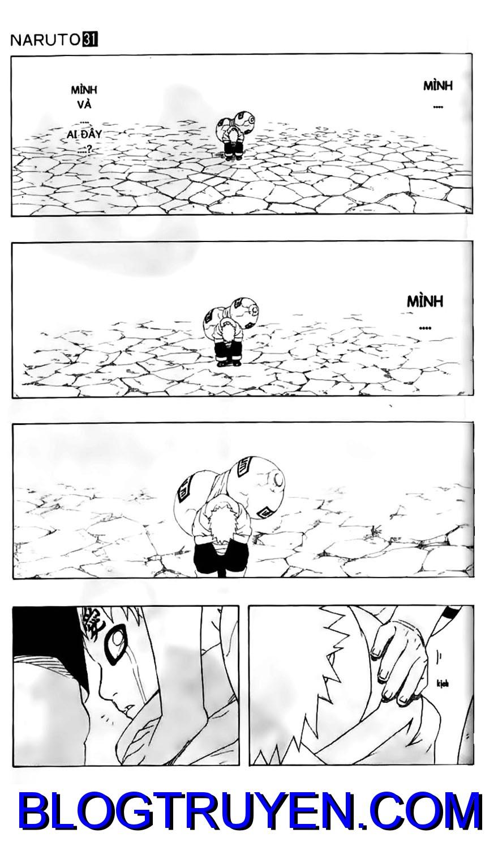 Naruto chap 279 Trang 15 - Mangak.info