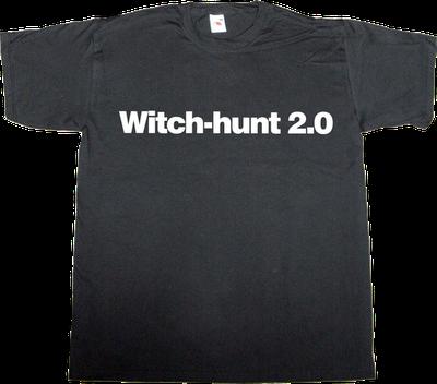 Julian Assange wikileaks useless Politics useless lawsuits useless lawyers t-shirt ephemeral-t-shirts