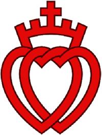 União Sacerdotal Marcel Lefebvre