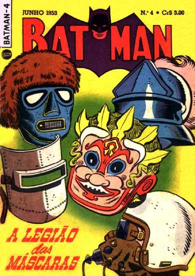 O Diário de Dick Grayson - Página 7 DICKGRAYSON0136A