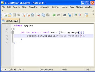 java tutorial |learn java |update java |java tutorial for beginners