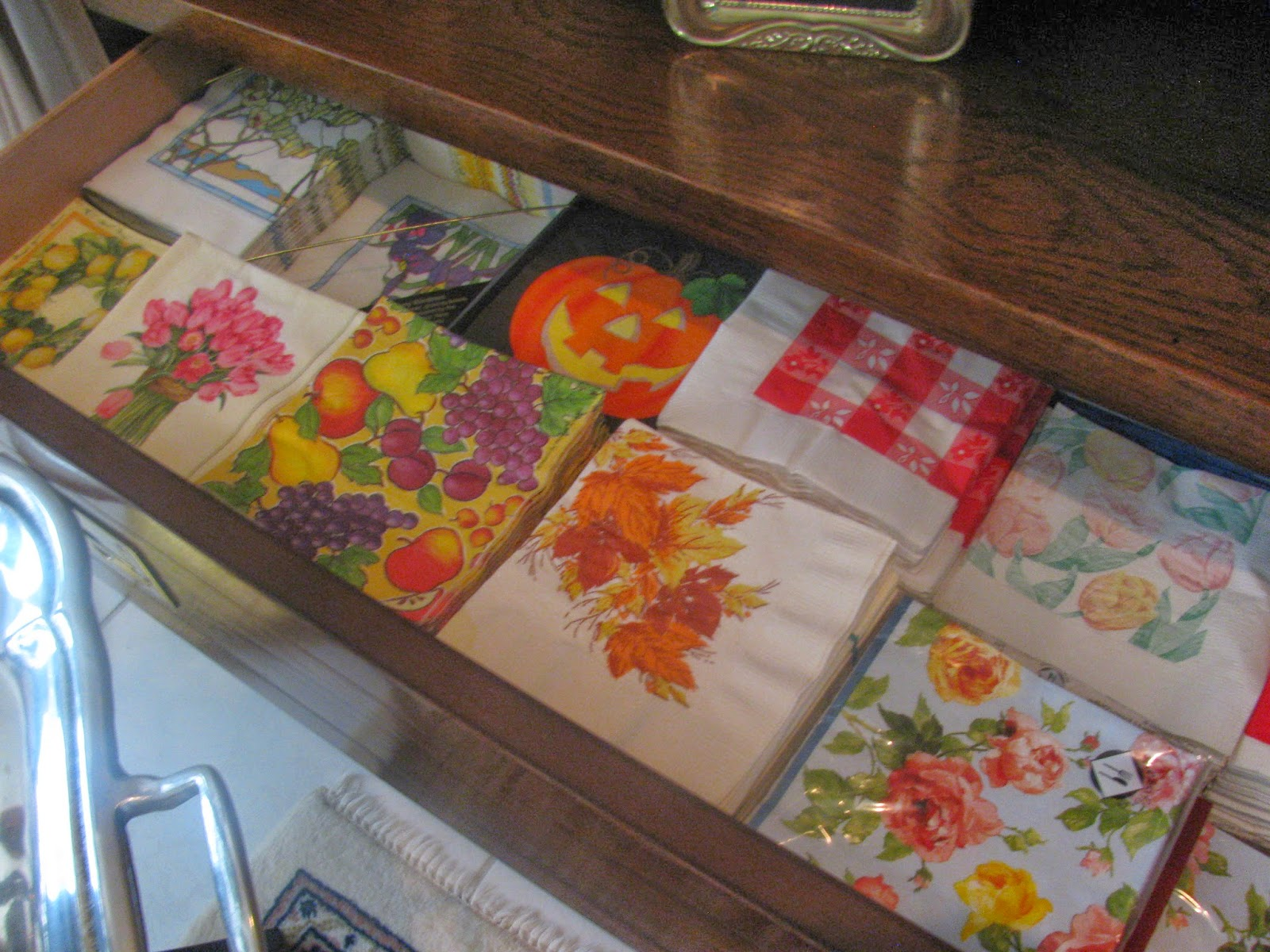 snacks you me c drawers img and organizing kids the index drawer s
