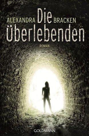 http://lisaundlaurahoch2.blogspot.de/2014/08/rezension-die-uberlebenden-von.html