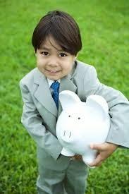 Illinois Cash Advance Loans