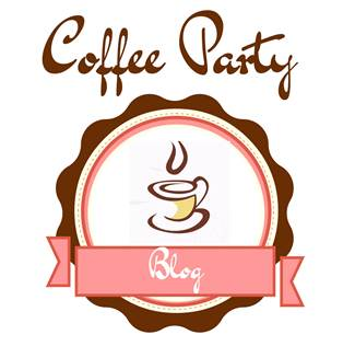 Coffee Party Blog