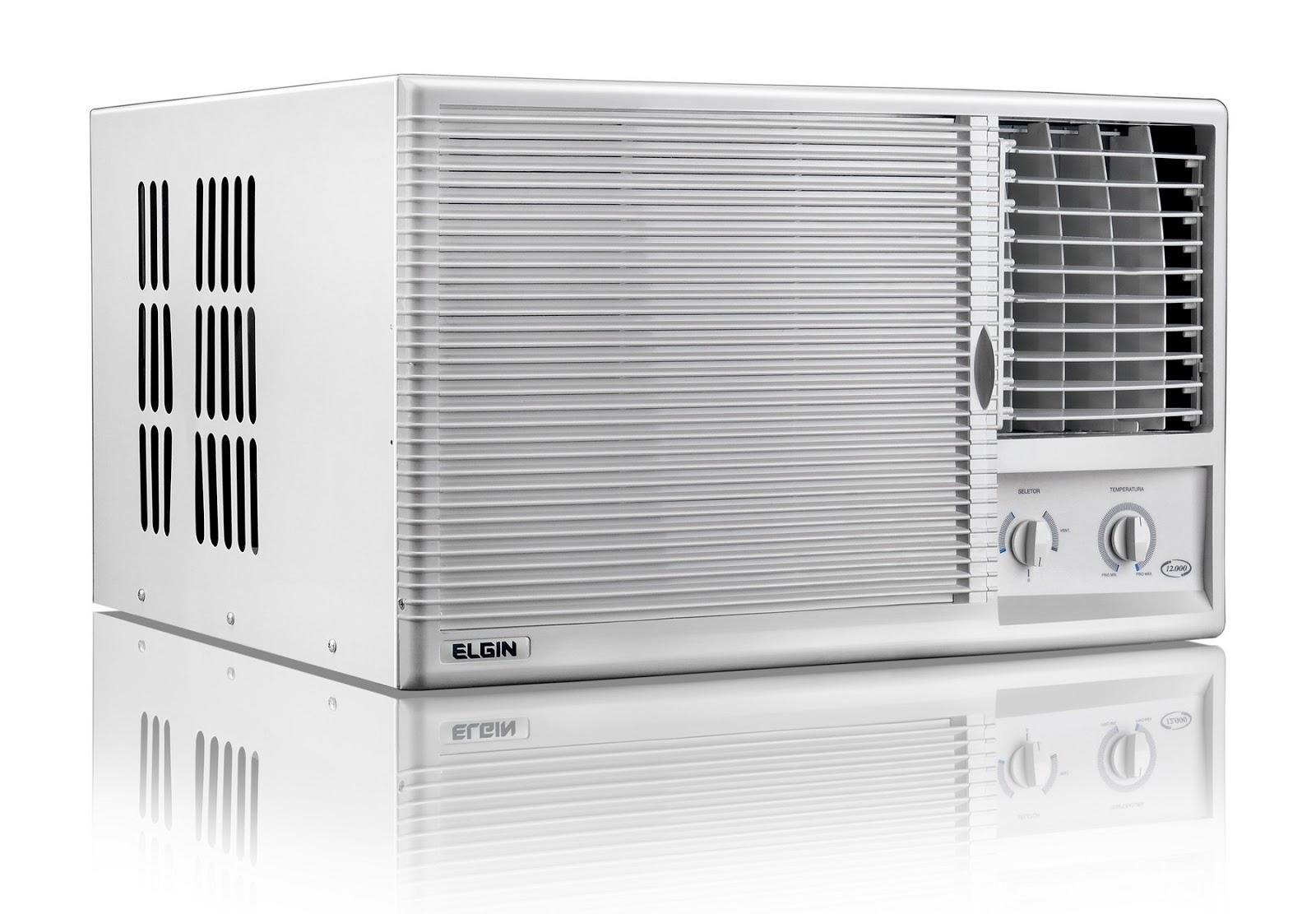 #626569  dicas para escolher um ar condicionador ~ Blog STR Ar Condicionado 1456 Suporte Ar Condicionado Janela Aluminio