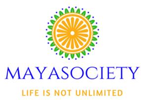 MayaSociety
