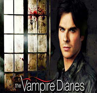 Assistir The Vampire Diaries 6ª Temporada Online Legendado