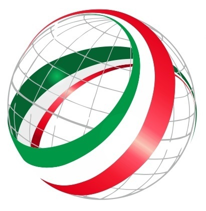 Consorzio Save Italy