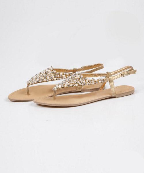 lc waikiki 2013 ayakkabı koleksiyonu-17