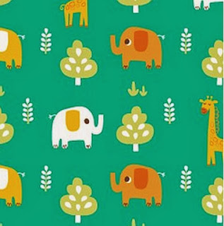 http://www.theozmaterialgirls.com/happy-jungle-elephants-aqua-camelot-fabric-p-6836.html