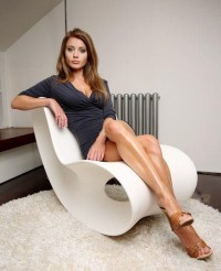 Méga sex tape blanche wiki