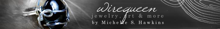 Wirequeen.com