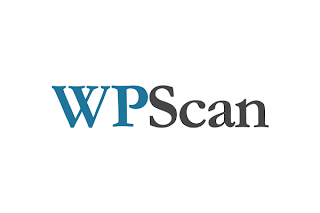 WordPress Security Scanning With WpScan Android App