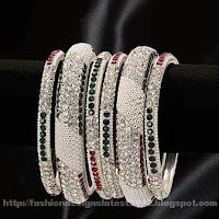 Native-american-indian-jewelry