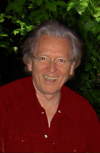 Guido Korbach