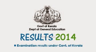 kerala-sslc-exam-results-2014-published