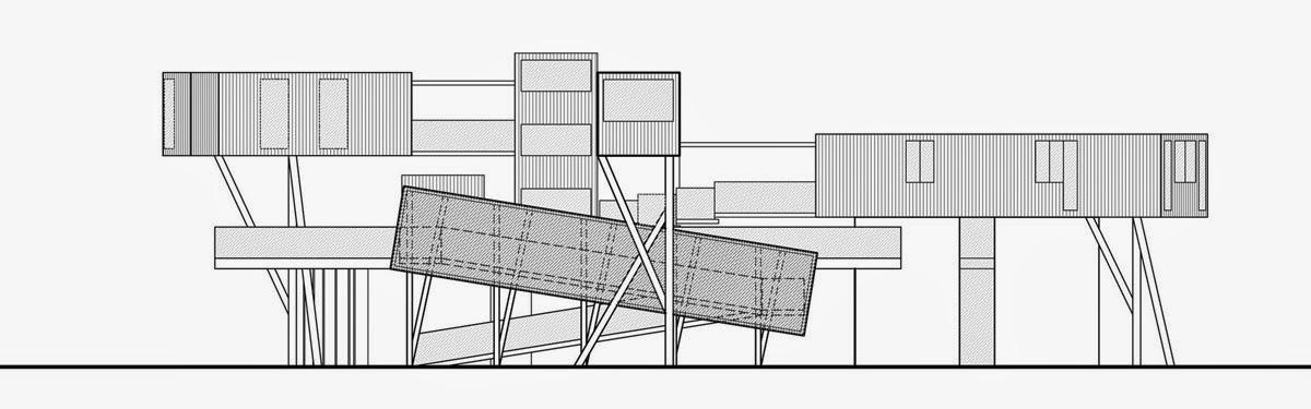 konsep-desain-contertainer-bangunan-perpustakaan-dan-poli-gigi-amin-032
