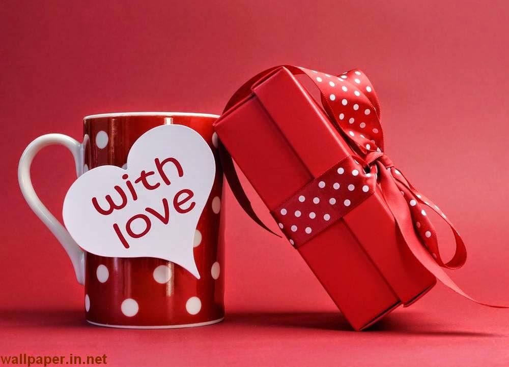 Подарки для тебя на английском