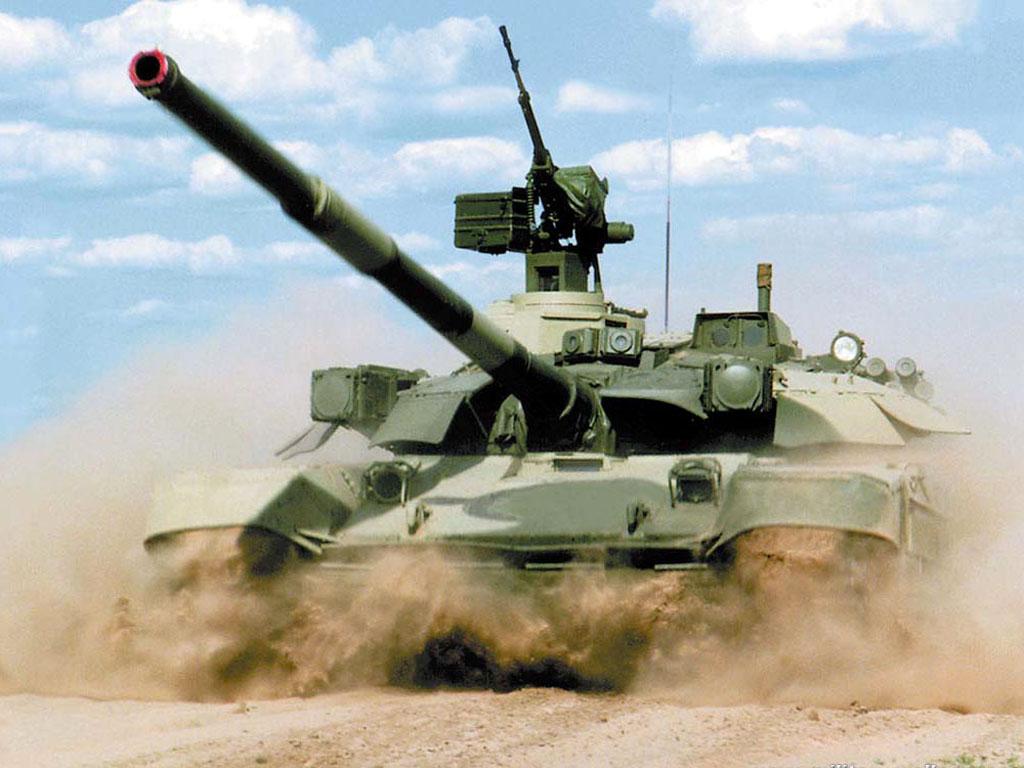 t-72_tank.jpeg
