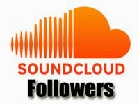 150+ SoundCloud Followers