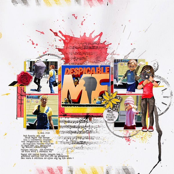http://www.scrapbookgraphics.com/photopost/studio-dawn-inskip-27s-creative-team/p200414-despicable-me.html