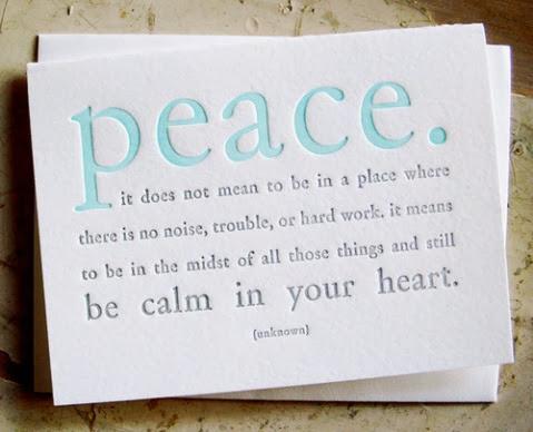 """<img src=""""innerpeace.jpg"""" alt=""""howtofindinnerpeace"""" />"""