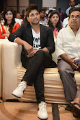 Allu Arjun Stylish Photos-thumbnail-5