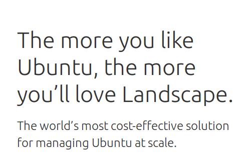 dvd live ubuntu 13.04, usb live ubuntu 13.04