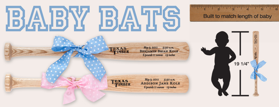 These Baby Bats Would Make The Cutest Nursery Decor Or Shower Gift This Bat Collection Is Built And Certified To Length Of Your By 1 4