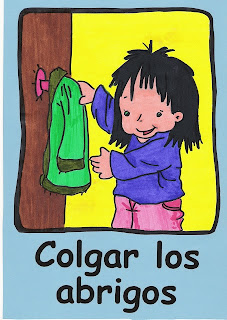 http://infantil20.com/imagenes-de-normas-de-clase