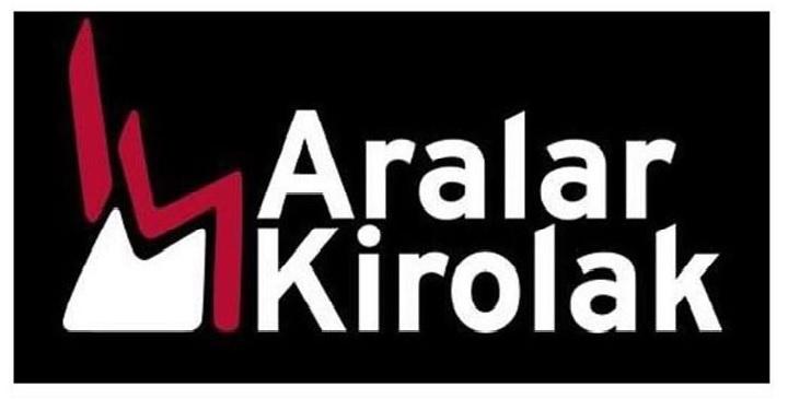 ARALAR KIROLAK