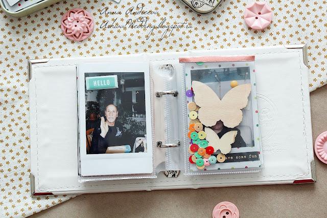 Instax-Album-Anna-Andreeva-10