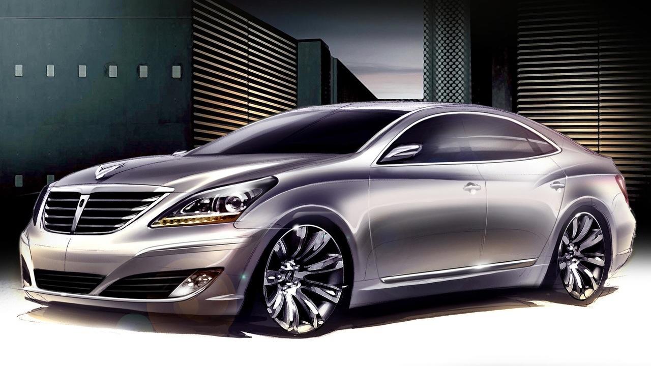 raid hyundai car price list price new 2013. Black Bedroom Furniture Sets. Home Design Ideas