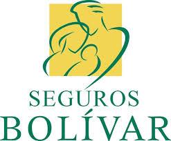 SEGUROS TODO RIESGO