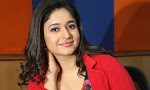 Poonam Bajwa at Radiocity fm station-thumbnail