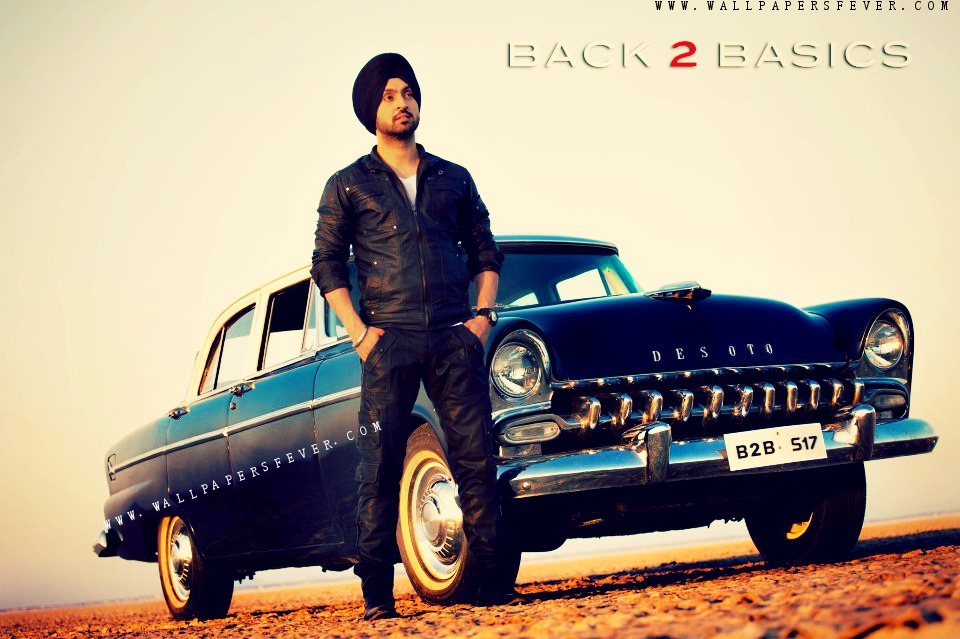 diljit dosanjh hd wallpaper check more wallpapers and images of diljit