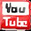 ¡Youtube!