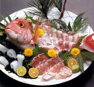7 Makanan Terkejam Di Dunia