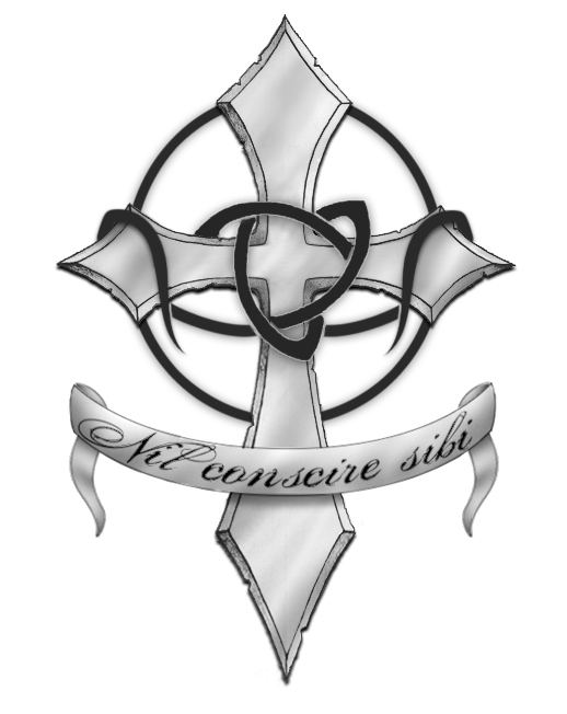 tattoos designs for guys. Cross Tattoo Design,